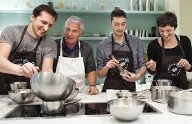 Cours De Cuisine Colombes économisez Jusquà 70 Avec Les Offres