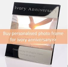14th wedding anniversary gifts for the couple