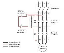 wiring diagrams motor control circuits wiring wiring diagram motor control circuit the wiring diagram on wiring diagrams motor control circuits
