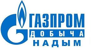 РАСТАМ ИТ РАСТАМ  ООО Газпром добыча Надым