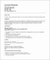 aba therapist resume sample luxury art therapist resume tamara   aba therapist resume sample awesome best resume writing services in dallas tx custom phd essay editing