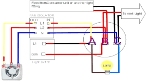 full size of hampton bay ceiling fan light switch wiring diagram how to wire a wall