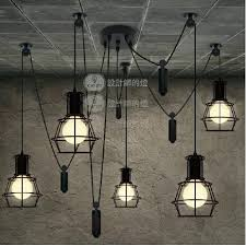 Industrial lighting fixtures for home Electrical Conduit Light Barn Style Lighting Fixtures Home Lighting Ideas Kitchen Industrial Ideas Throughout Modern Industrial Light Fixture Prepare Kitchen Sink Drain Agonnco Barn Style Lighting Fixtures Home Lighting Ideas Kitchen Industrial