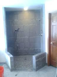swanstone shower base reviews shower pan medium size of base photos ideas reviews bone x swanstone veritek shower base reviews