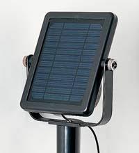 garden lighting solar panels. solar panel garden lighting panels
