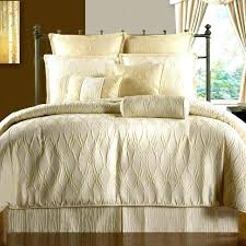 black and cream bedding cream comforter sets cream bedding sets cream bedding sets cream ivory comforter