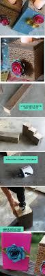 4x4 Wood Crafts 27 Najlep Ch Obrzkov Na Nstenke 4x4 Post Crafts Na Pintereste