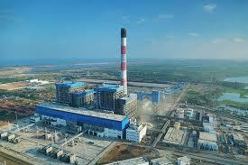 Thermal Power Plant Engineering Familiarization Program Esn