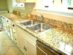 installing formica countertop how to install a laminate installing laminate countertops cost laminate countertop installation cost