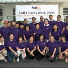 Fedex Jobs El Paso Fedex Express Reviews Glassdoor