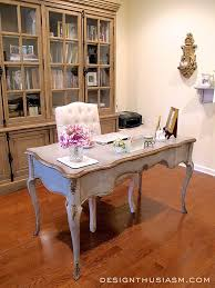 french style office furniture. Home Office: Transforming The Study With French Style Furniture Office D