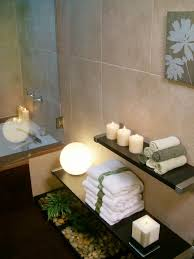 Beautiful Home Spa Design Images  Interior Design Ideas Spa Interior Design Ideas
