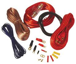 car audio wiring kits solidfonts car stereo wiring harness gauge diagram and hernes