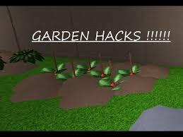 garden ideas bloxburg sfvbr0rg0tf xm