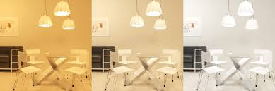cool indoor lighting. Different Indoor Lighting LED Colour Options Cool C