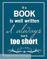 Book Memes on Pinterest | Librarians, Oprah and Catcher via Relatably.com