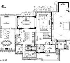 architectural engineering blueprints. Office Thumbnail Size Architectural Engineering Wikipedia The Free Encyclopedia Mep Room Inspiration Unique Modern Japanese House Blueprints