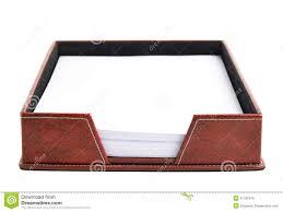 office paper holders. Impressive Office Paper Holders Holder Red Officeworks Dispenser: Full Size