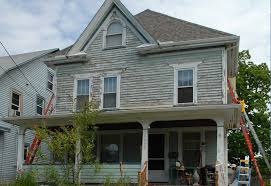 sherwin williams exterior house paints