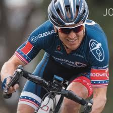 Strava Cyclist Profile   byron nix