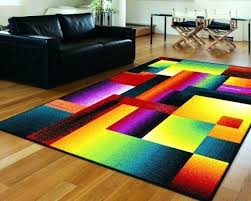 colorful outdoor rugs colorful rug colorful outdoor rugs
