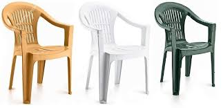 stackable chairs plastic patio chairs