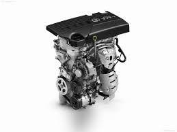 Used Toyota Engines For Sale South Africa