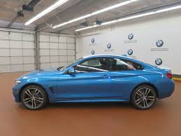 2018 bmw 440i coupe. brilliant bmw 2018 bmw 4 series 440i coupe  16512443 1 throughout bmw coupe united