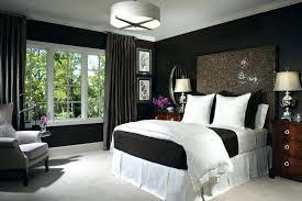 modern bedroom lighting ideas. Modern Lighting Bedroom Ideas For Elegant Light Fixture Using White Bedding .
