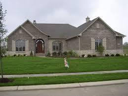Works Custom Design Homes INC - Design homes inc