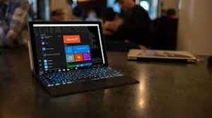 Window 10 Apps The Best Free Windows 10 Apps 2019 Techradar