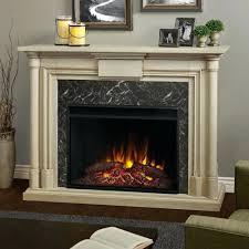 jasper free standing electric fireplace stove jasper free standing electric fireplace stove victory vittoria freestanding