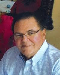 Alexander L Foris April 29 1946 November 28 2019 (age 73), death ...