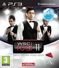 Dtails du Torrent WSC Real 2009 World Snooker