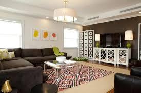 deco living room. Fine Deco ArtDecoLivingRoomIdeasasSmallLiving In Deco Living Room O