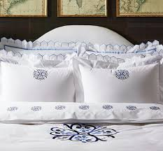 full size of vision bedding personalised initial bedding bed sheet manufacturers usa how to put together