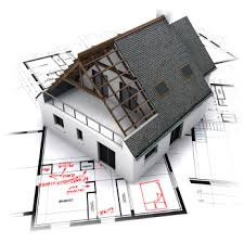 Image Blueprint Architectural Plans Services New Jersey Mountain Town Magazine Architectural Design Parsippany Nj Home Plans Parsippany House