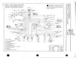 ski doo wiring diagram ski wiring diagrams online ski doo wiring diagram wirdig