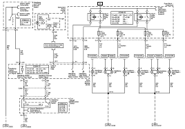 1991 peterbilt 379 wiring diagram explore wiring diagram on the net • 377 peterbilt cooling fan wiring diagram web about 1991 peterbilt 379 starter wiring diagram 1990 peterbilt