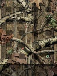 Pink Realtree Camo Wallpaper posted by ...