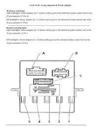 audi tt seat wire diagram facbooik com Seat Leon Fuse Box Location seat leon 2007 wiring diagram wiring diagram seat leon fuse box diagram