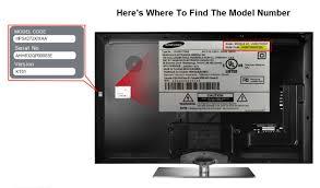 samsung tv 8000 series. graphic samsung tv 8000 series