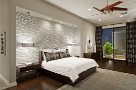 contemporary bedroom design. Simple Contemporary 18 Stunning Contemporary Master Bedroom Design Ideas To