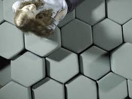 Lift bit shape shifting transforming furniture video Business