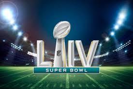 Super Bowl Watch Party! - hub30a.com
