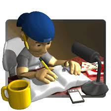 best revise my essay services essay revision our revise my paper service