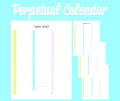 birthday calendar template free download birthday calendars printable calendar templates template download
