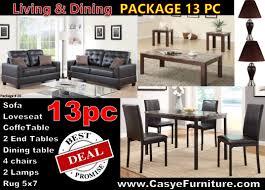 mod living furniture. Lightbox Mod Living Furniture M