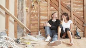 got a home project planned be sure your work matches up with city code