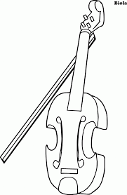 33 alat musik tradisional indonesia. Paling Keren Gambar Sketsa Alat Musik Kecapi Asiabateav